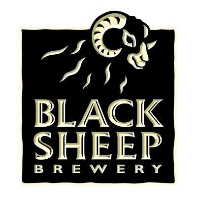 Black Dog Ale